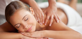 Massage Therapy Provo Utah